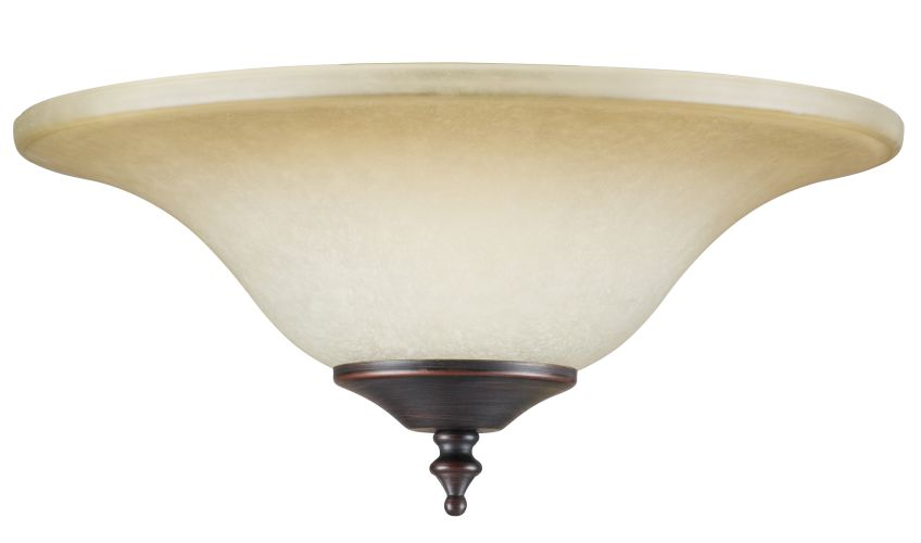 Glass Replacement Glass Bowl Shade Replacement