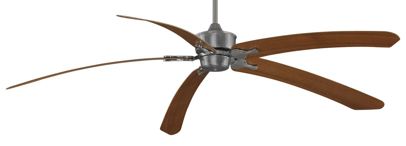 Harbor Breeze Ceiling Fan Remote Best Buy Fanimation