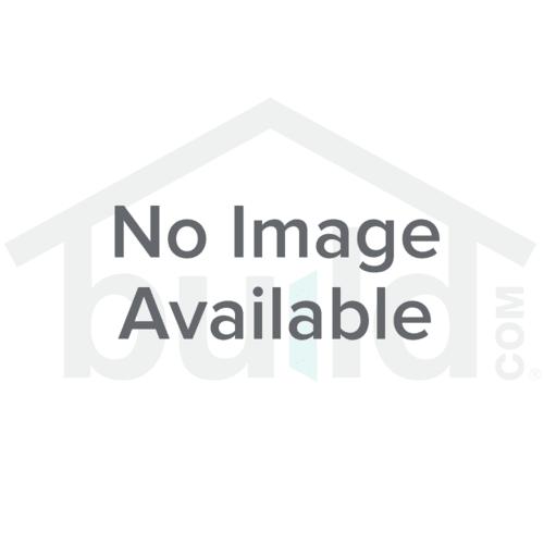 Tadpoles Mini Chandelier - Black Diamond - ShopWiki