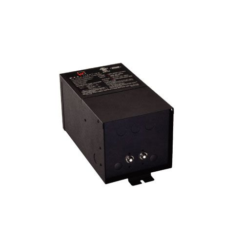 WAC Lighting SRT-1000M-12V N/A Transformers Remote Transformer for Track Lighting