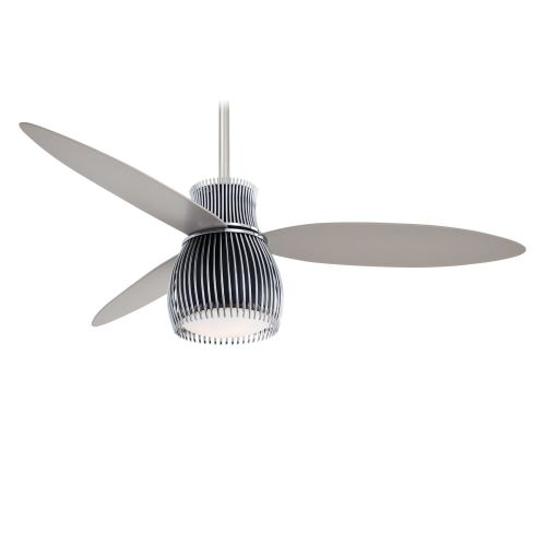 MinkaAire Low Ceiling Adaptable Fans