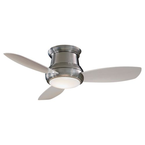 MinkaAire Small Room Ceiling Fans