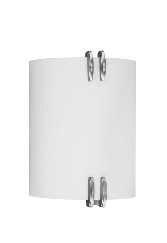 """AFX CEW113EC 1 Light 8"""" Wide Outdoor Wall Sconce from the Century Sale $184.80 ITEM: bci2708157 ID#:CEW113PNEC UPC: 37949333876 :"""