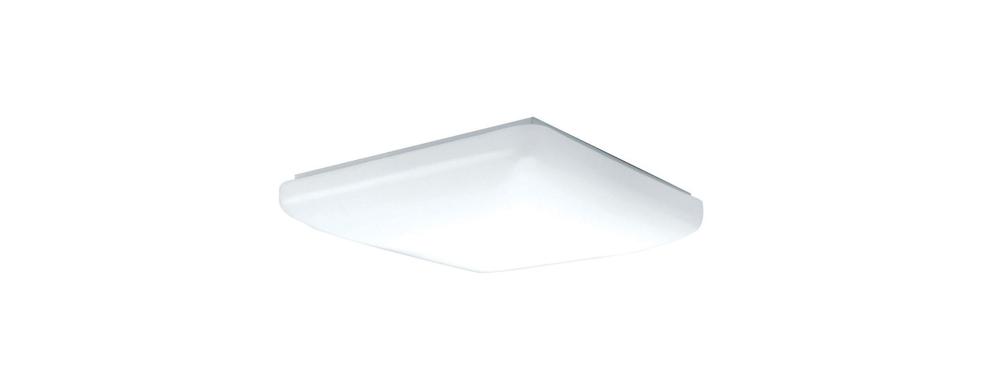 "AFX CSF2013240C941EN 2 Light 20"" Flush Mount Ceiling Fixture from the Sale $165.00 ITEM: bci2708451 ID#:CSF2013240C941EN UPC: 37949393795 :"