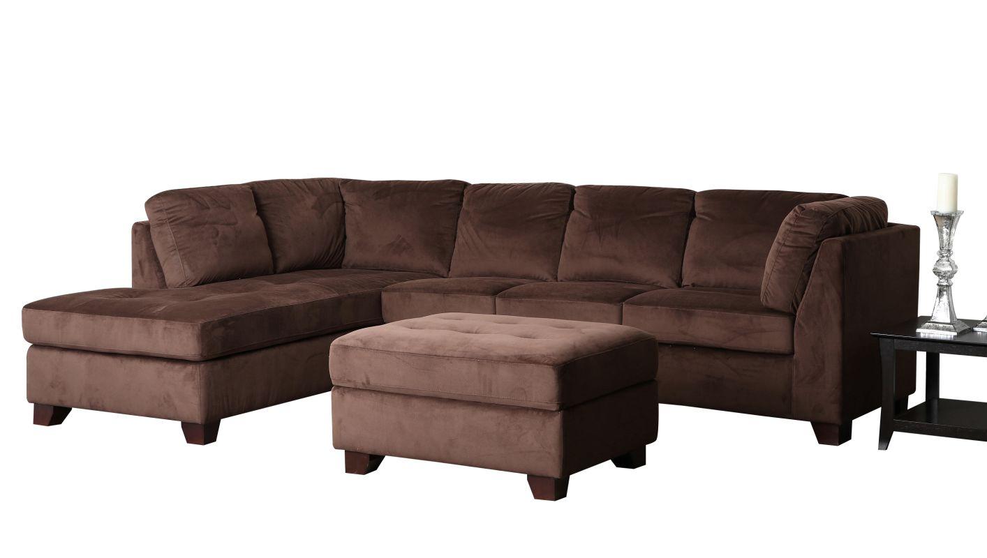 Antique Fainting Sofa Images
