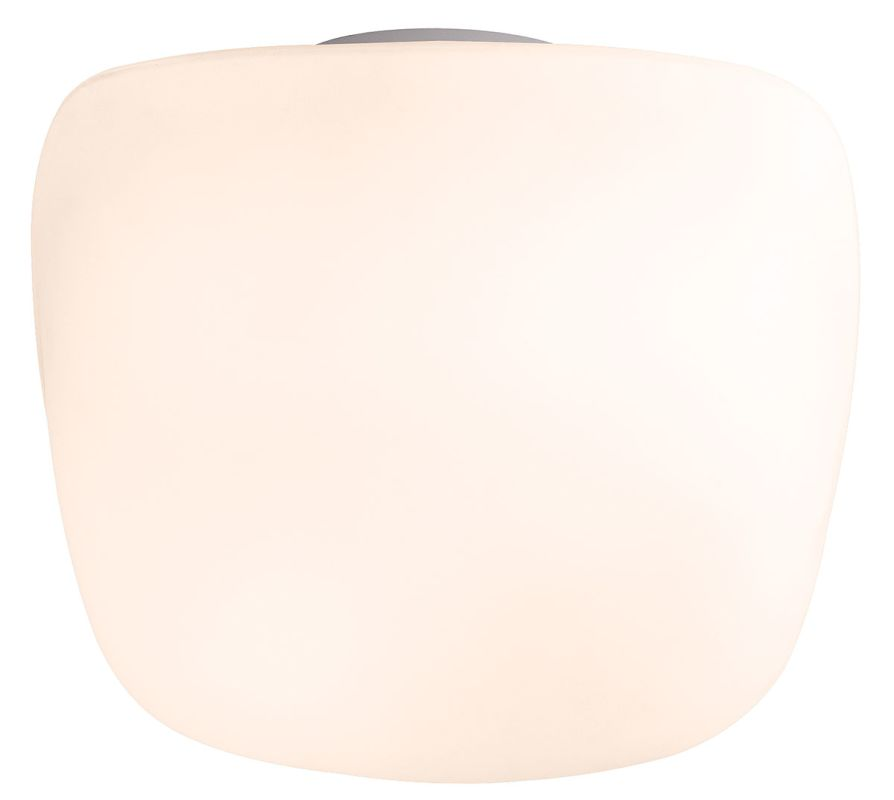 Access Lighting 20658 Vega 3 Light Flush Mount Ceiling Fixture White / Sale $57.60 ITEM: bci740199 ID#:20658-WH/OPL UPC: 641594003017 :
