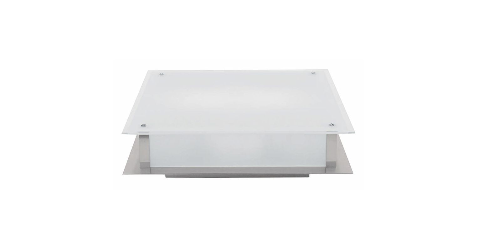 Access Lighting 50035 Vision 2 Light Flush Mount Ceiling Fixture Sale $236.80 ITEM: bci811935 ID#:50035-BS/FST UPC: 641594087581 :