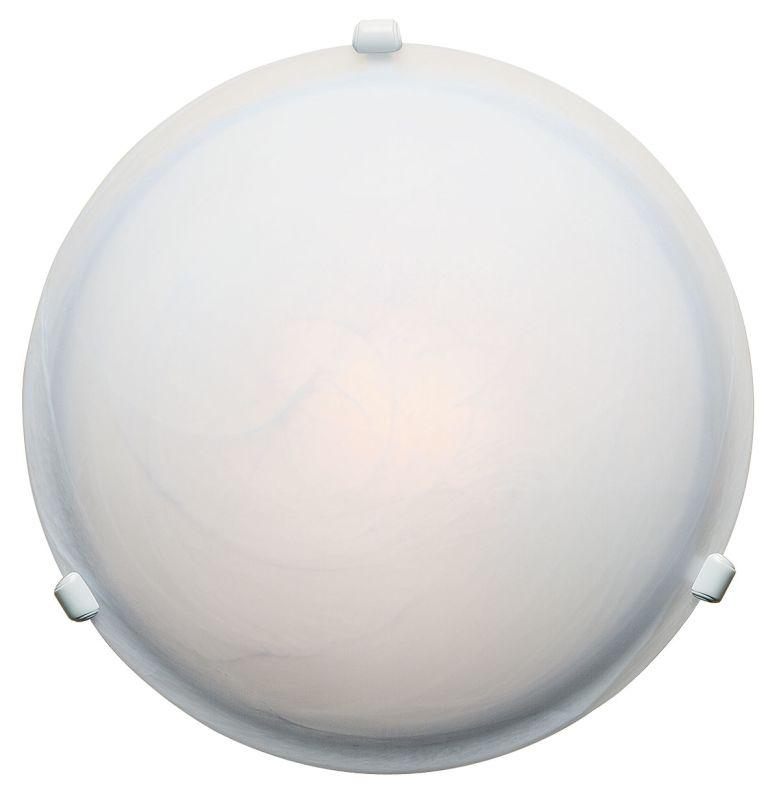 Access Lighting 50046-CH/ALB Chrome Contemporary Nimbus Ceiling Light