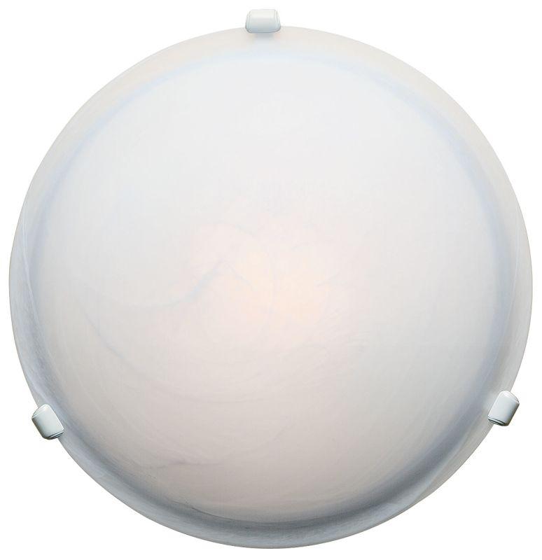 Access Lighting 50050-CH/ALB Chrome Contemporary Nimbus Ceiling Light