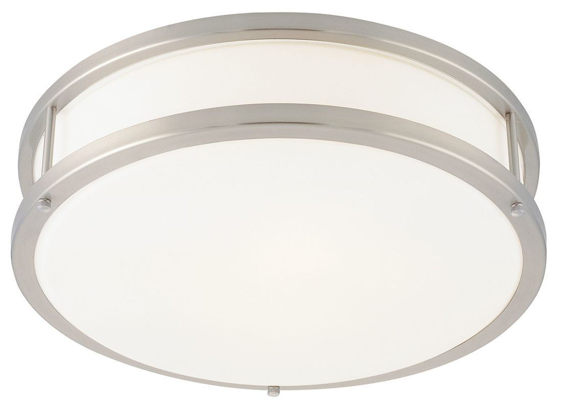 Access Lighting 50080-BRZ/OPL Bronze Contemporary Conga Ceiling Light Sale $124.80 ITEM: bci740104 ID#:50080-BRZ/OPL UPC: 641594079715 :