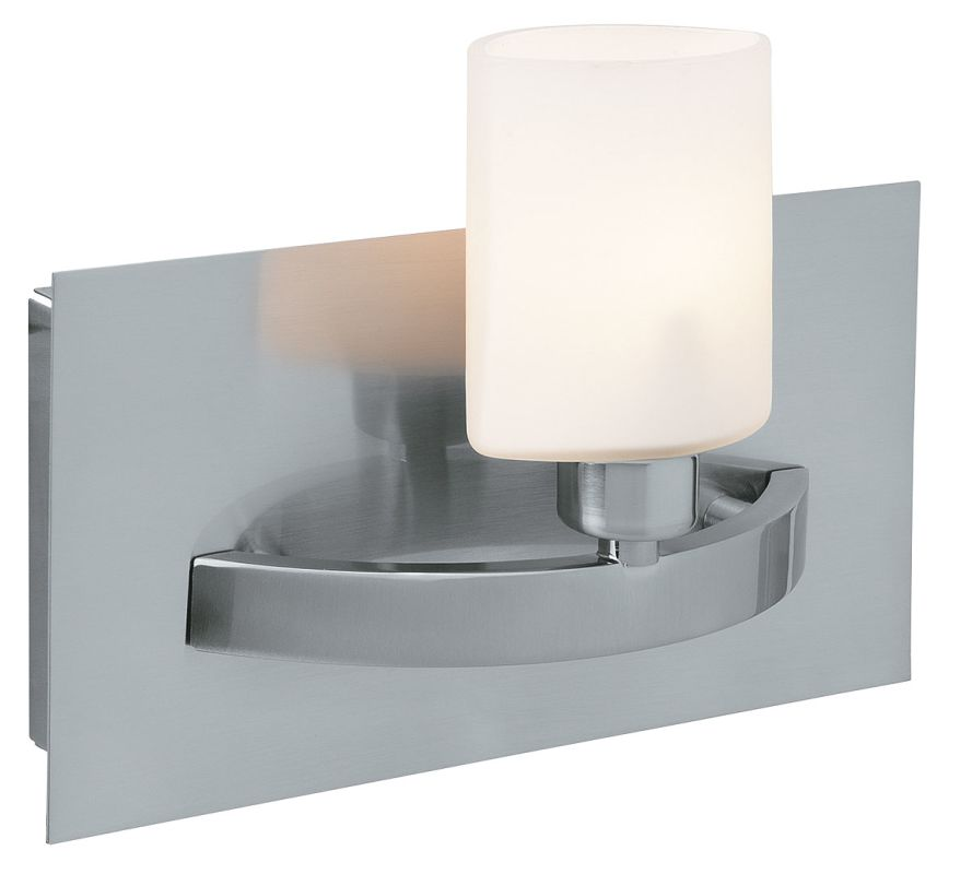 Access Lighting 53301 Single Lighting Wall Sconce from the Cosmos