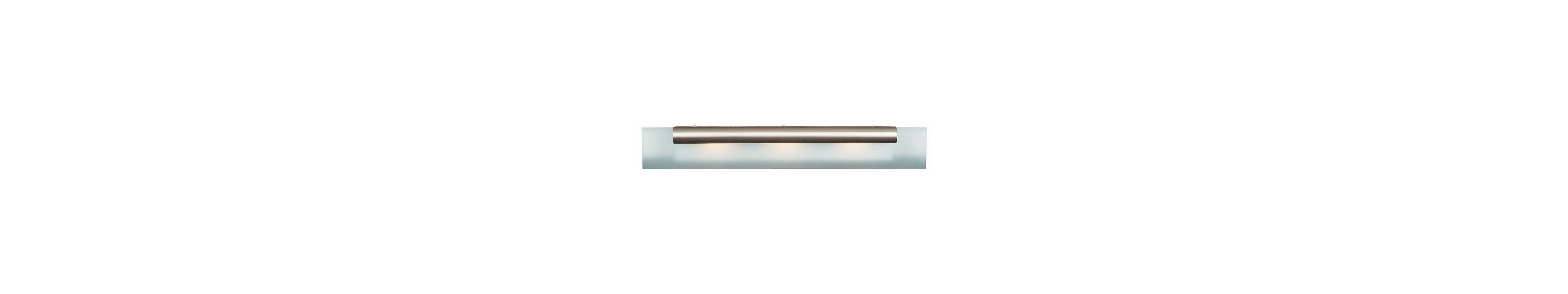 "Access Lighting 62063 Three Light 36"" Wide Bathroom Fixture from the"