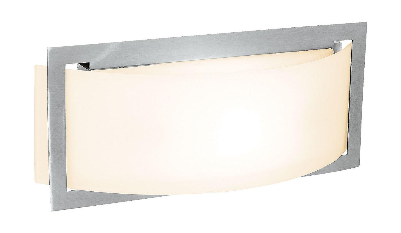 "Access Lighting 62104 Argon 1 Light 12"" Wide ADA Compliant Wall Sconce"