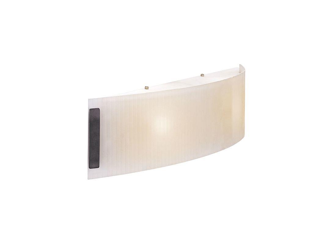 Access Lighting 62231-BS/LFR Steel Contemporary Neon Bathroom Light