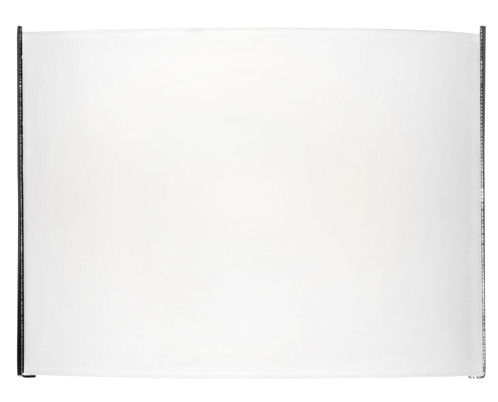 Access Lighting 62258 Chrome Contemporary Nitro Bathroom Light