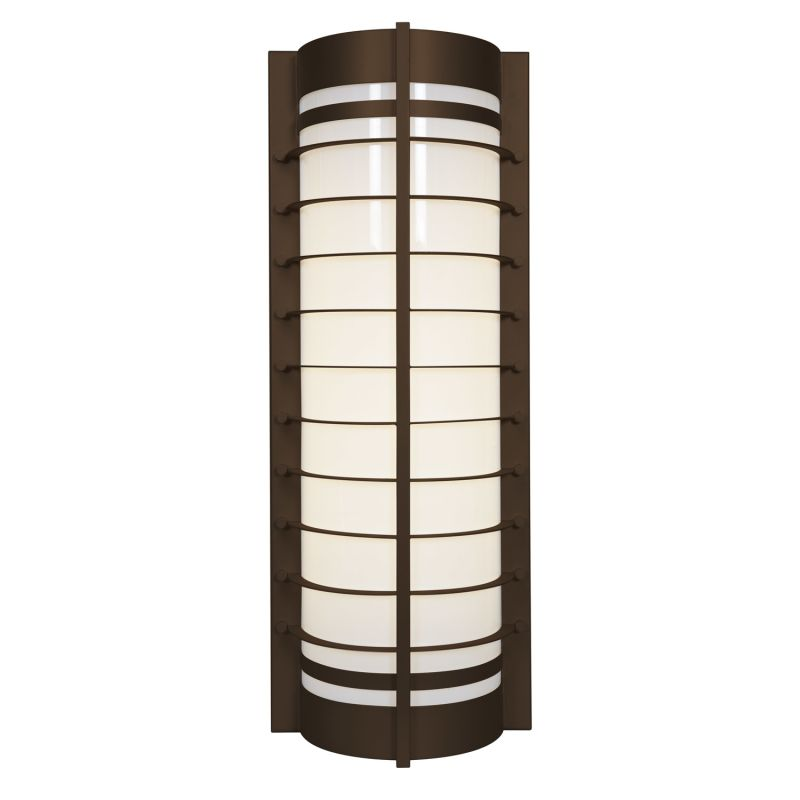 Access Lighting 20346MG-BRZ/ACR Bronze Contemporary Kraken Wall Light Sale $368.00 ITEM: bci2255120 ID#:20346-BRZ/ACR UPC: 641594157826 :