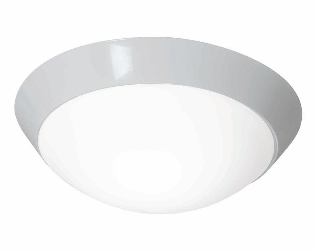 Access Lighting 20624LED Cobalt 1 Light LED Flush Mount Ceiling