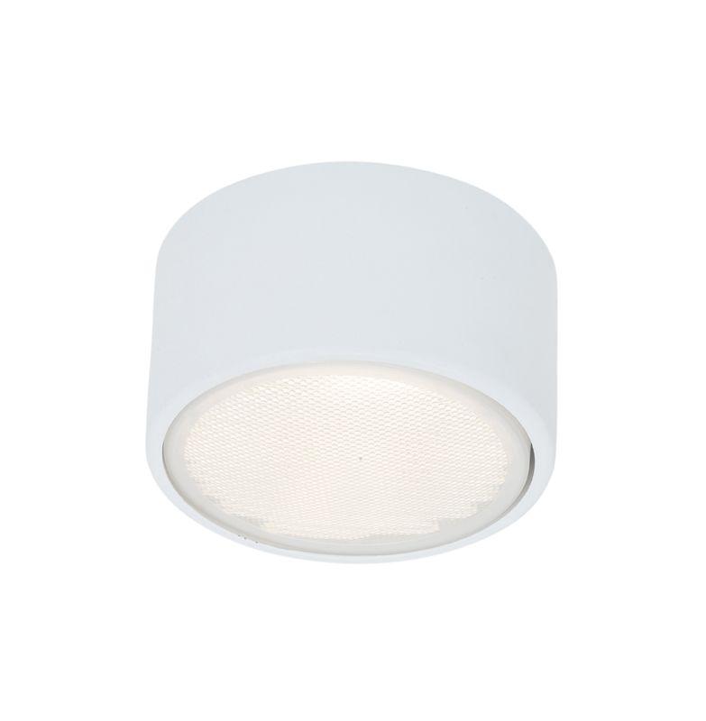 Access Lighting 20742LED Ares 1 Light LED Flush Mount Ceiling Fixture