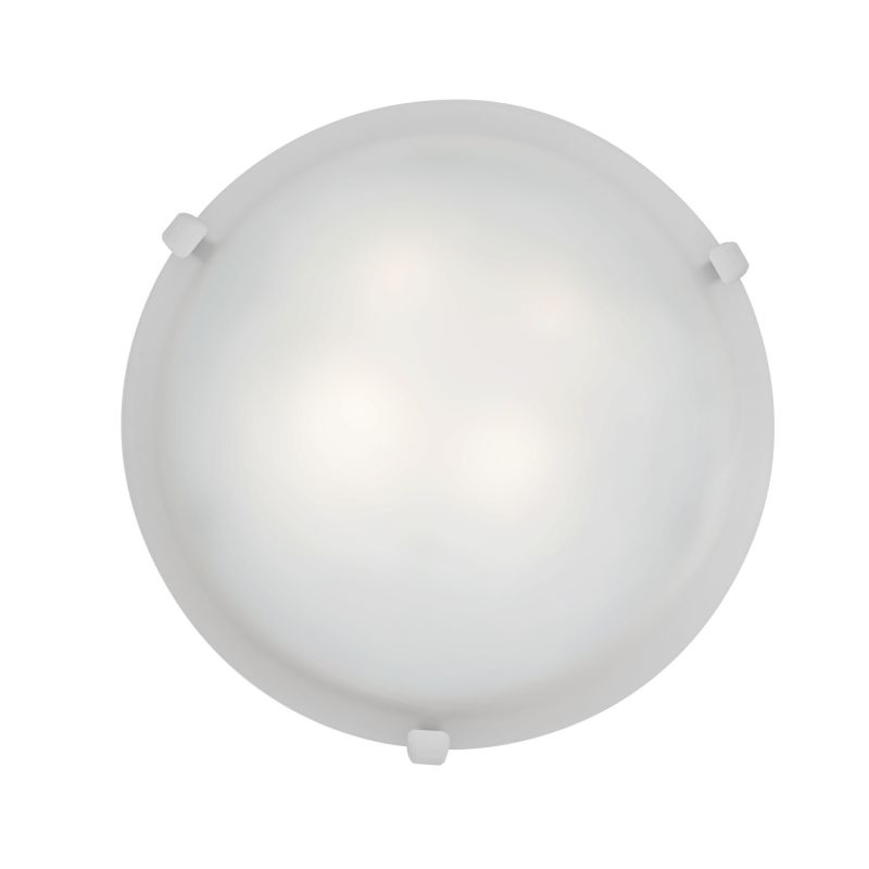 Access Lighting 23019GU-WH/WH White Contemporary Mona Ceiling Light Sale $38.40 ITEM: bci2255192 ID#:23019GU-WH/WH UPC: 641594172683 :