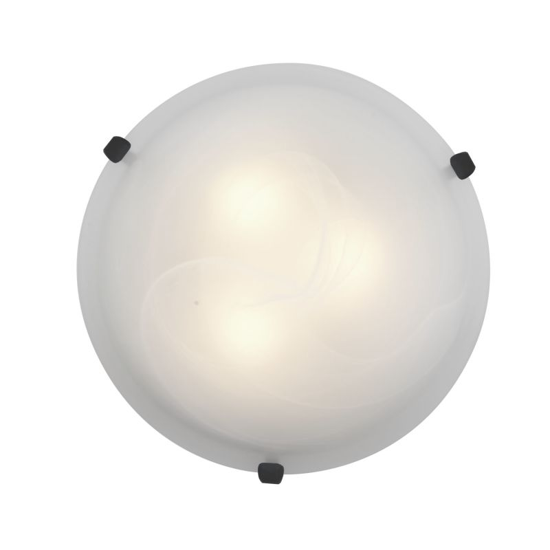 Access Lighting 23020GU-RU/ALB Rust Contemporary Mona Ceiling Light Sale $54.40 ITEM: bci2255204 ID#:23020GU-RU/ALB UPC: 641594172041 :