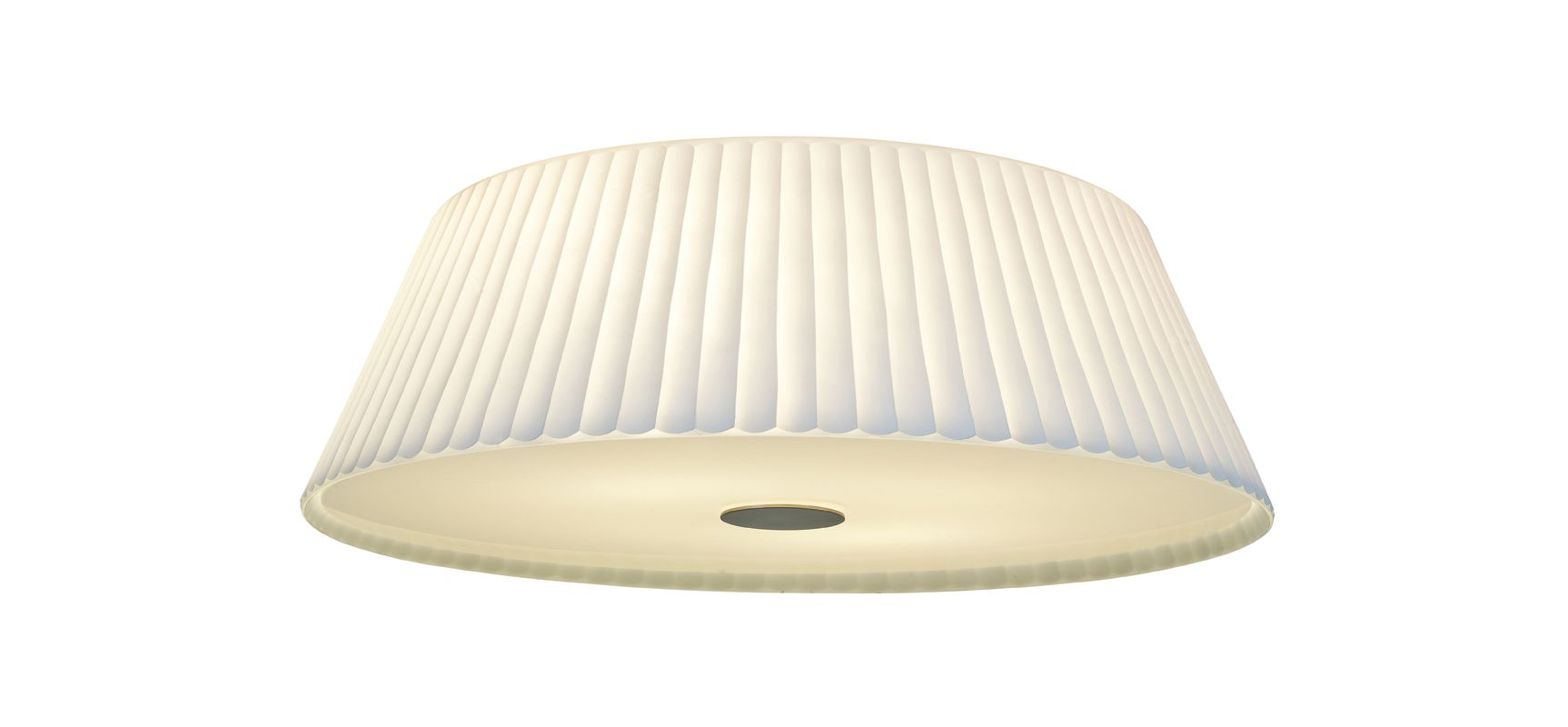 Access Lighting 50956 Leilah 2 Light Flush Mount Ceiling Fixture Sale $125.00 ITEM: bci2255800 ID#:50956-BS/WH UPC: 641594128086 :