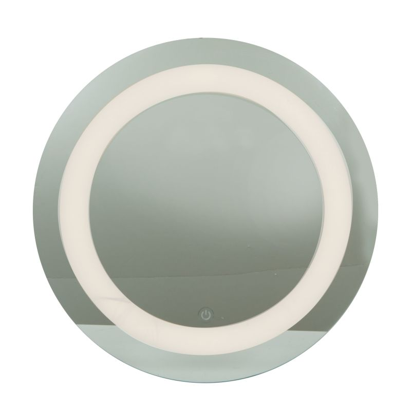 "Access Lighting 70085LED 1 Light 24.5"" Wide LED Bathroom Sconce from"