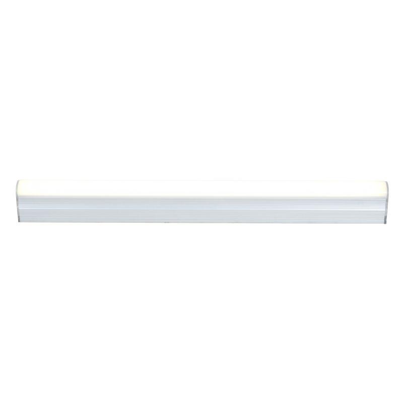 "Access Lighting 780LEDSTR InteLED 1 Light 12"" Under Cabinet Light Bar"