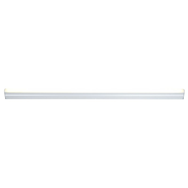 "Access Lighting 781LEDSTR InteLED 1 Light 24"" Under Cabinet Light Bar"
