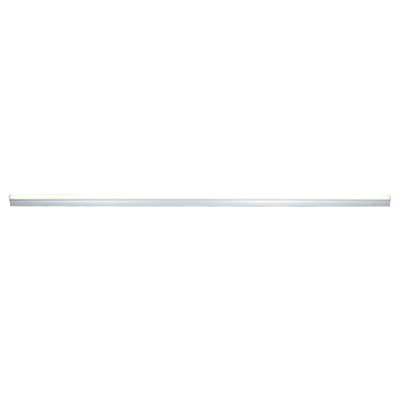 "Access Lighting 783LEDSTR InteLED 1 Light 48"" Under Cabinet Light Bar"