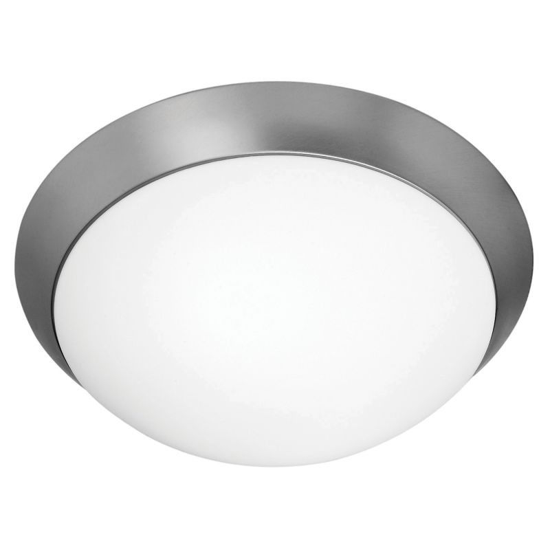 Access Lighting 20625-CFL Cobalt 2 Light Energy Star Flush Mount Sale $60.80 ITEM: bci2546636 ID#:C20625BSOPLEN1218BS UPC: 641594180077 :