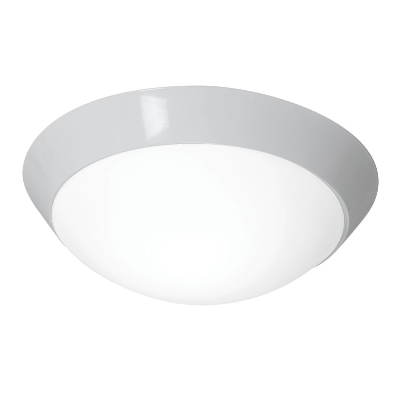 Access Lighting 20626-CFL Cobalt 2 Light Energy Star Flush Mount