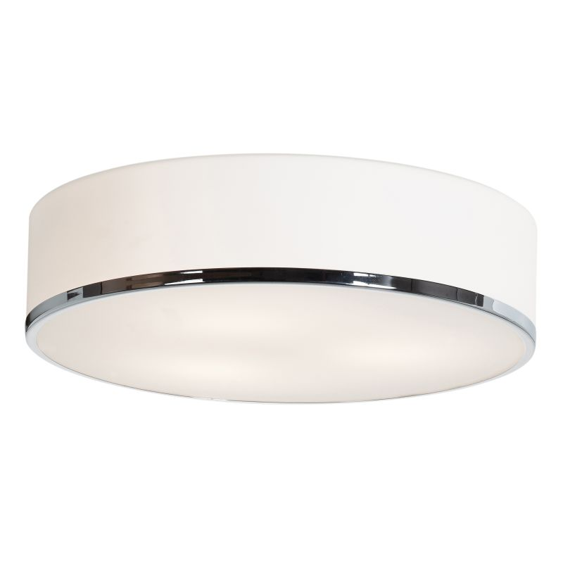 Access Lighting 20672-CFL Aero 2 Light Flush Mount Ceiling Fixture