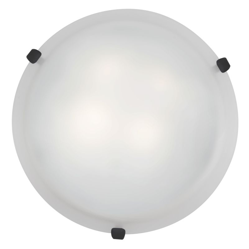 Access Lighting 23019-CFL Mona 2 Light Energy Star Flush Mount Ceiling Sale $65.60 ITEM: bci2546673 ID#:C23019RUWHEN1213BS UPC: 641594180800 :