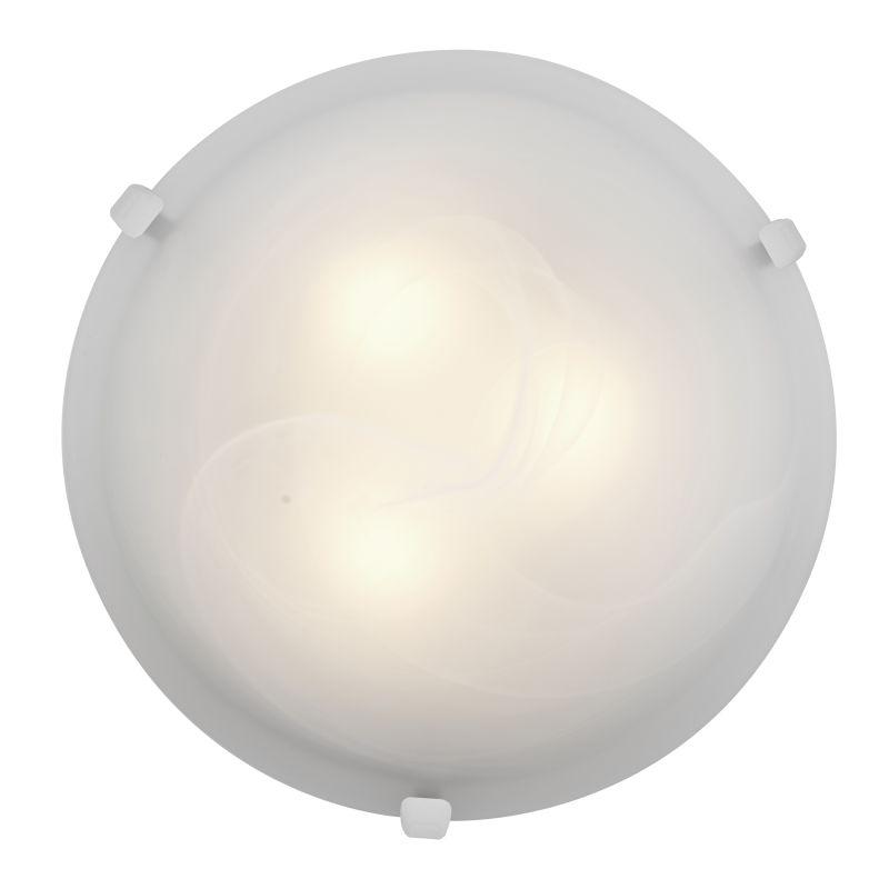 Access Lighting 23020-CFL Mona2 Light Energy Star Flush Mount Ceiling
