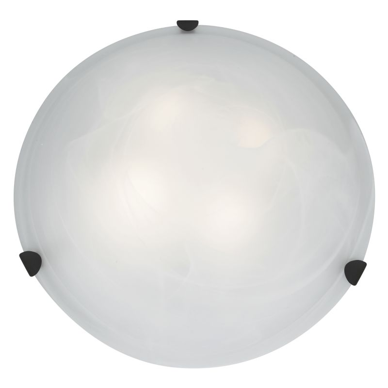 Access Lighting 23021-CFL Mona 2 Light Energy Star Flush Mount Ceiling Sale $107.20 ITEM: bci2546688 ID#:C23021RUALBEN1226BS UPC: 641594180978 :