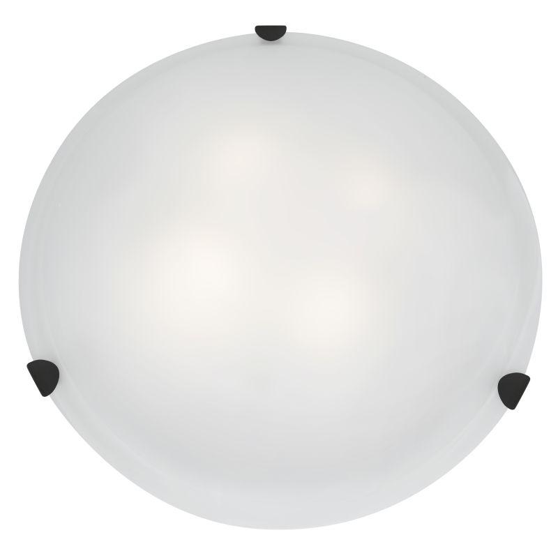 Access Lighting 23021-CFL Mona2 Light Energy Star Flush Mount Ceiling