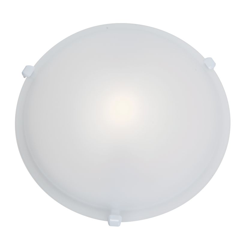 Access Lighting 50049-CFL Nimbus 3 Light Energy Star Flush Mount Sale $112.00 ITEM: bci2546711 ID#:C50049WHFSTEN1313BS UPC: 641594181395 :