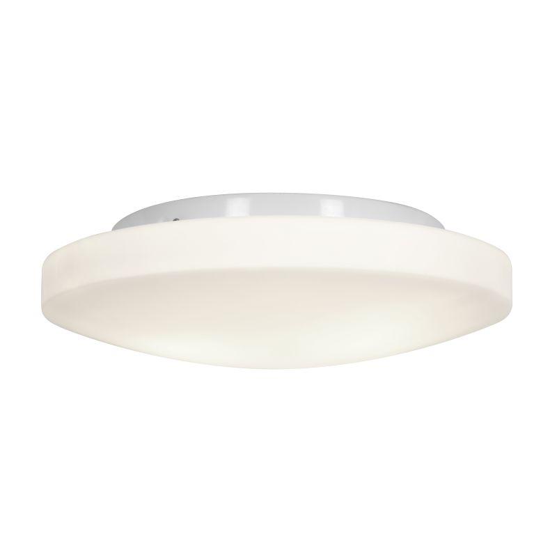 Access Lighting 50161-CFL Orion2 Light Flush Mount Ceiling Fixture
