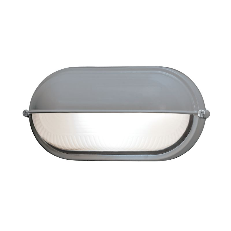 Access Lighting 20291 Single Light Down Lighting Outdoor Wall Sconce