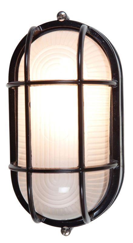 Access Lighting 20290 Single Light Outdoor Wall Sconce from the Sale $25.60 ITEM: bci811417 ID#:20290-BL/FST UPC: 641594663167 :