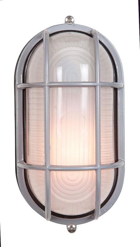 Access Lighting 20290 Single Light Outdoor Wall Sconce from the Sale $25.60 ITEM: bci811418 ID#:20290-SAT/FST UPC: 641594799422 :
