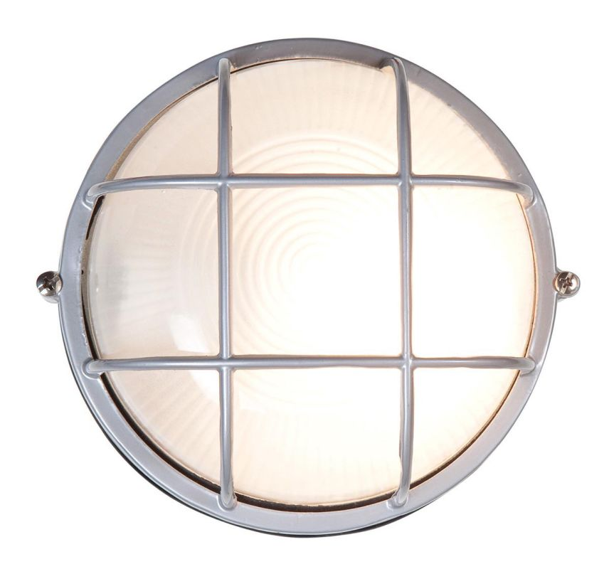 Access Lighting 20296 Single Light Outdoor Wall Sconce from the Sale $38.40 ITEM: bci811885 ID#:20296-SAT/FST UPC: 641594001341 :