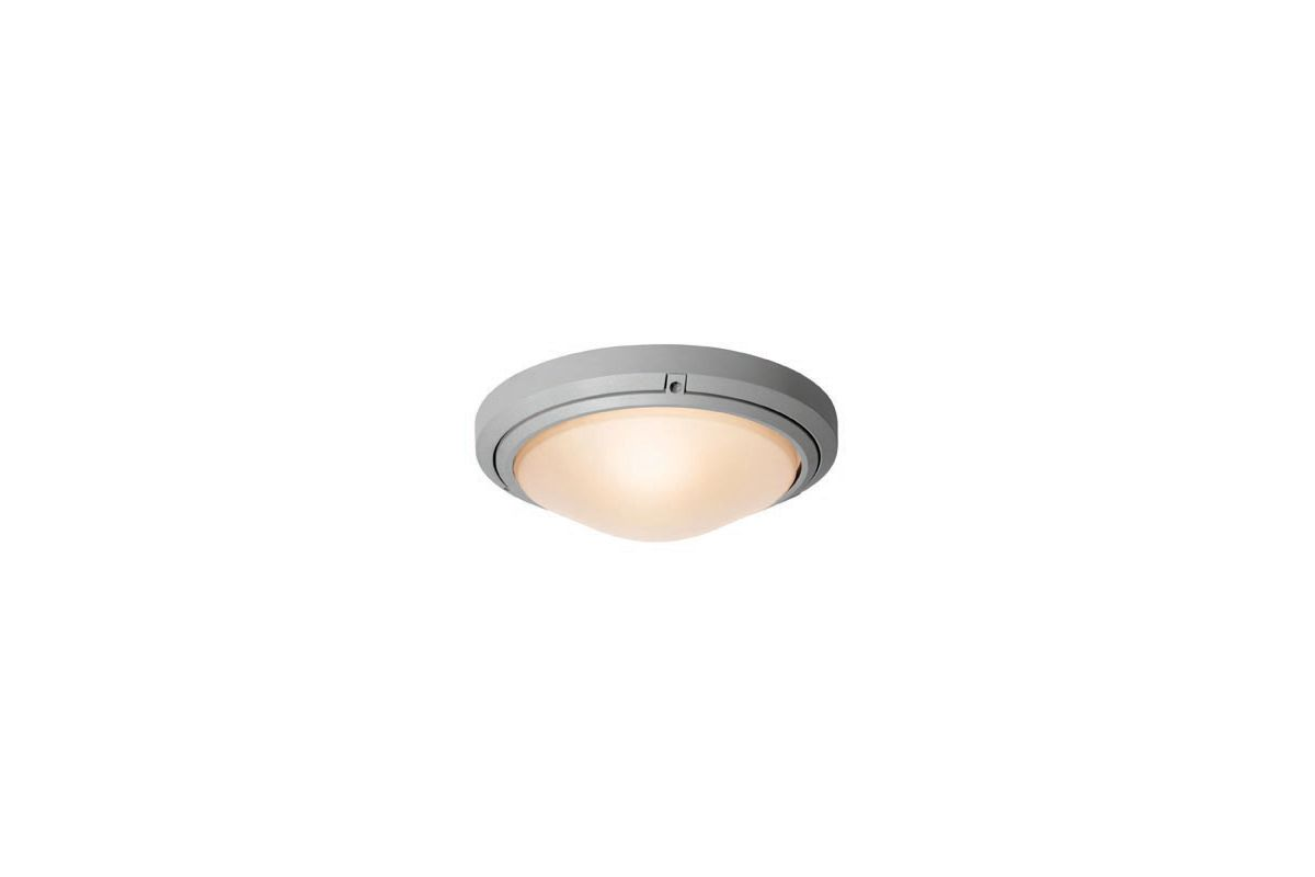 Access Lighting 20355 Oceanus 1 Light Outdoor Wall Sconce Satin / Sale $76.80 ITEM: bci1806501 ID#:20355MG-SAT/FST UPC: 641594104172 :