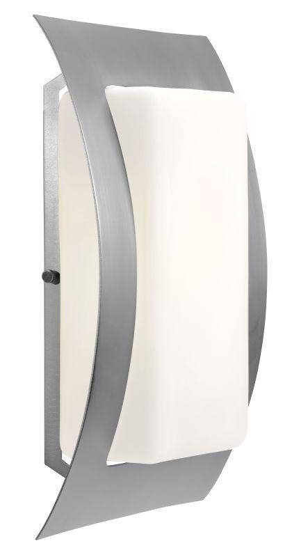 Access Lighting 20449 Eclipse Collection 1 Light ADA Wall Sconce Satin Sale $88.00 ITEM: bci1806521 ID#:20449-SAT/OPL UPC: 641594127904 :