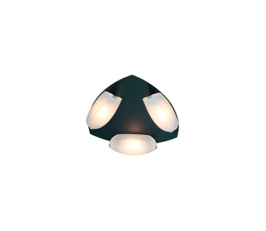 Access Lighting 63953 Nido 3 Light Flush Mount Ceiling Fixture Oil Sale $192.00 ITEM: bci811873 ID#:63953-ORB/FST UPC: 641594021783 :
