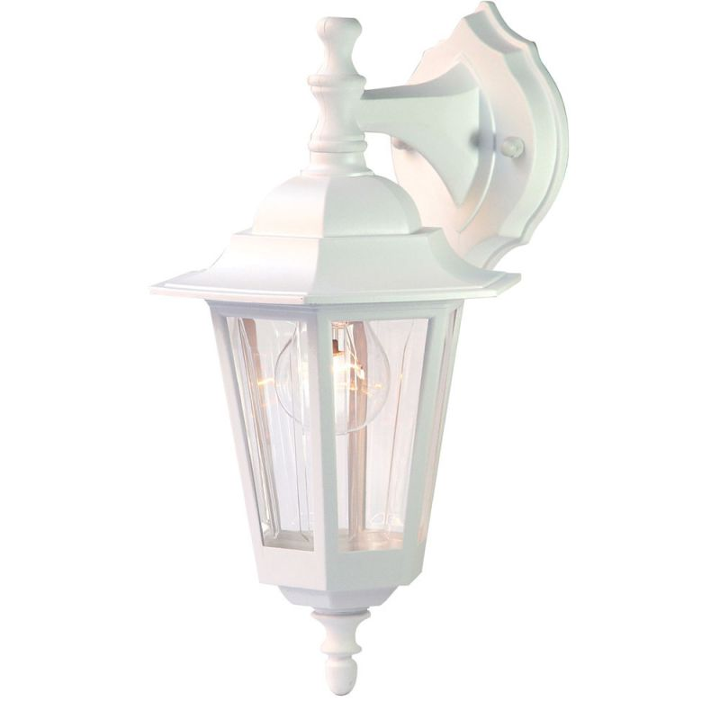 "Acclaim Lighting 32 Tidewater 1 Light 14.25"" Height Outdoor Wall"