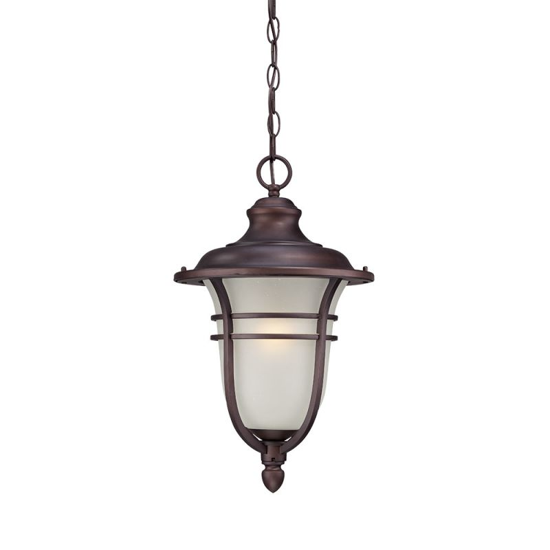 Acclaim Lighting 3676 Montclair 1 Light Outdoor Lantern Pendant