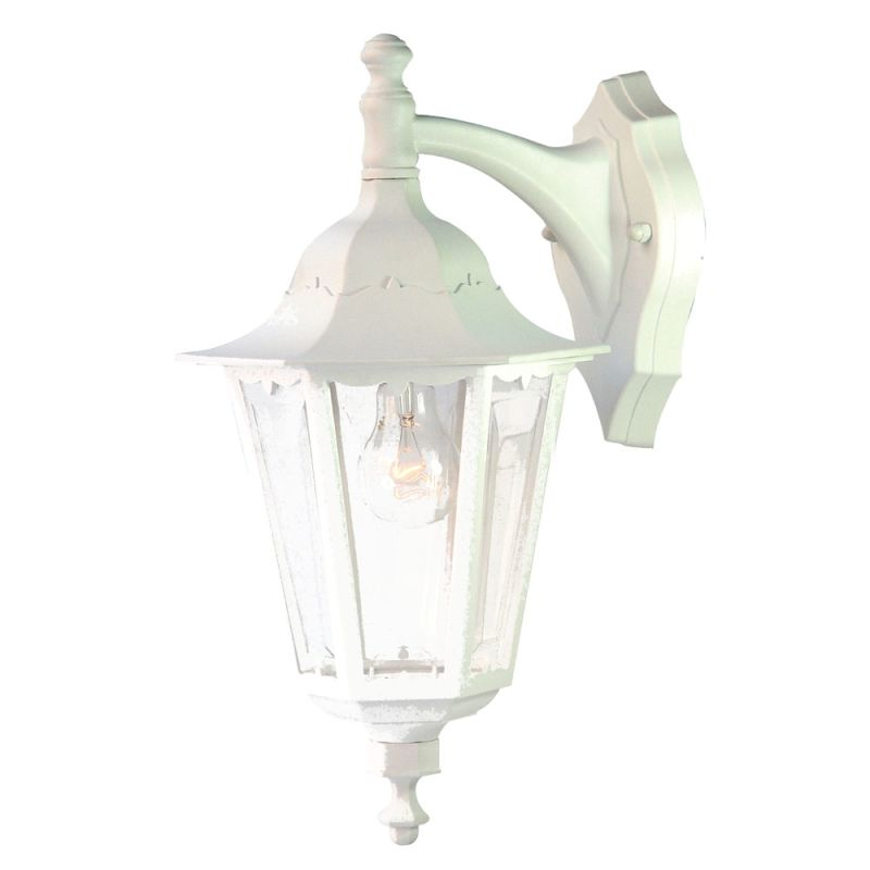 """Acclaim Lighting 42 Tidewater 1 Light 17.5"""" Height Outdoor Wall Sconce"""