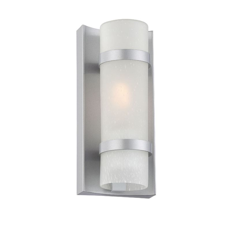 Acclaim Lighting 4700 Apollo 1 Light Outdoor Lantern Wall Sconce with