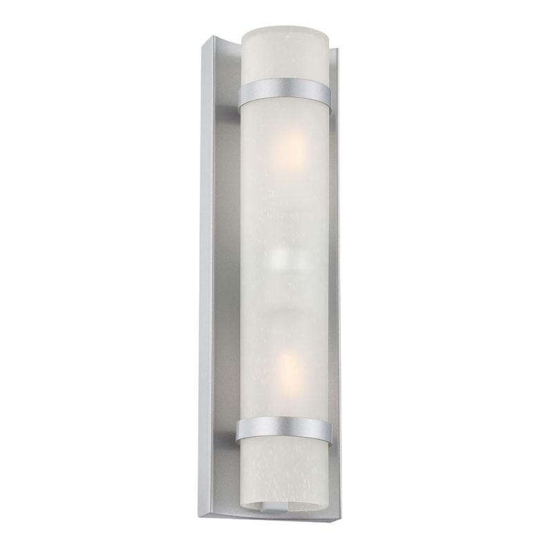 Acclaim Lighting 4701 Apollo 2 Light Outdoor Lantern Wall Sconce with